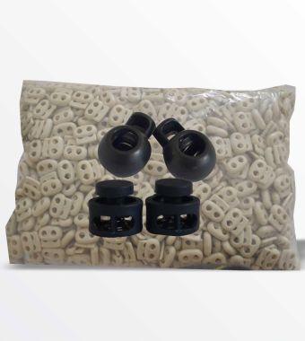 Çanta Stoperleri
