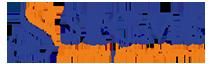 Seçme Kordon - Kilitli Çanta İpleri - Çanta İpi - Akıllı İpler - T Kilit İp - Karton Çanta İpleri